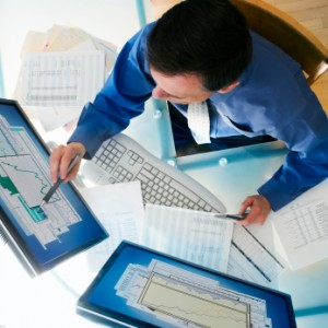 Accounting Services in Nutley, NJ